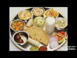 proper diet food for cricketer in hindi youtube