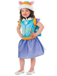 toddler costume kids costumes 20 children s costumes free shipping