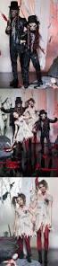 239 best mardi gras voodoo masquerade ball theme halloween party