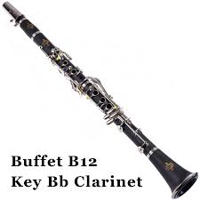Buffet R13 A Clarinet by Online Buy Wholesale Buffet B12 Clarinet From China Buffet B12
