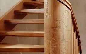 gewendelte treppen gewendelte treppen daniel beutler treppenbau