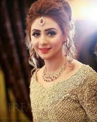 hair styles pakistan the 25 best pakistani girl hair highlights ideas on pinterest