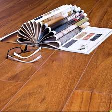 china texture laminate floor china texture laminate floor