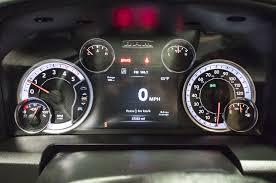 Dodge Ram 3500 Mpg - lifted 2014 dodge ram 3500 big horn 4x4 northwest motorsport