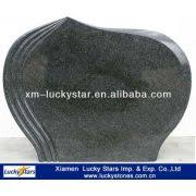 tombstone designs tombstone manufacturers china tombstone suppliers global sources