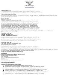 Free Construction Resume Templates Construction Estimator Resumes Free Construction Estimator Resume