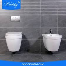 Electronic Bidet Toilet Seat Review Toilet Toilet Bowl With Washlet Toilet Washlet Review 2016 Real