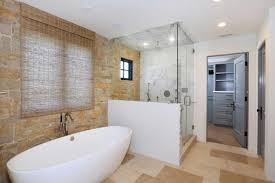spa paint colors for bathroom home design