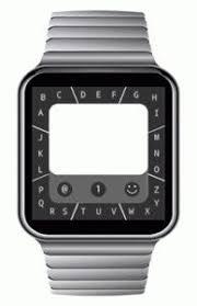 best smart watch deals black friday older smartwatches online shopping for smart watches best cheap