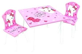 chaise haute hello chaise hello table et chaise hello lovely table enfant 2