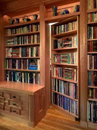 book storage ideas toy storage idea for living room a budget
