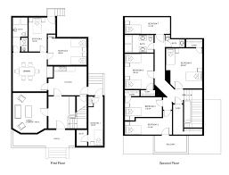 8 bedroom house floor plans house on menlo