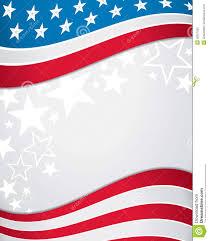 Flag Download Free Flag Background Free Hatch Urbanskript Co