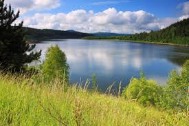Beautiful Landscapes Free Stock Photo Of Beautiful Landscape With A Lake Public