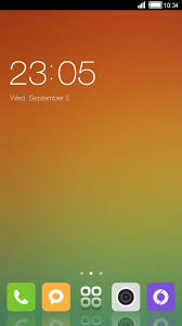 download themes xiaomi redmi 2 download xiaomi redmi 2 prime theme for your android phone clauncher