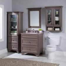 bathroom decorators home decorators vanity home and design gallery