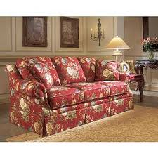 Red Floral Sofa by Clayton Marcus Sofas U0026 Accent Sofas Store Dealer Locator