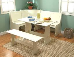 leather corner bench dining table set corner dining table set medium size of corner kitchen table set