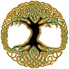tree symbol symbols