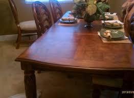 Home Design Furniture In Palm Coast Over 51 Years Of Professional Furniture Repair Palm Coast
