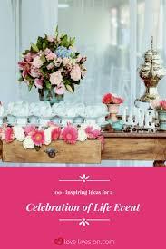 315 best celebration of life ideas images on pinterest funeral