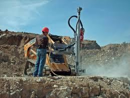 rock drilling attachments tei rockdrills
