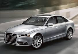 audi service interval reset reset archive 2013 audi a4 service interval reset