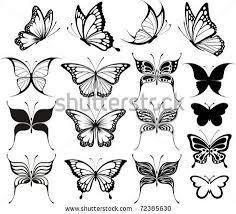 209 best images on lotus tattoos