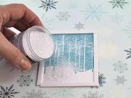 handmade cards how to make handmade cards quora