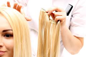 Can You Sleep With Hair Extensions by Hair Extensions Beginner U0027s Guide Lookbook
