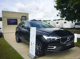 brand new volvo volvo cars poole volvocarspoole twitter