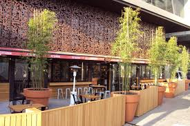 Commercial Kitchen Design Melbourne Hospitality Design Melbourne Commercial Kitchens Melbourne