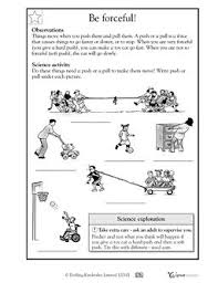 19 best science worksheets images on pinterest science