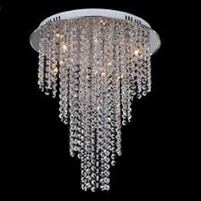 Chandelier Manufacturers Contemporary Art Deco Crystal Chandelier Suppliers Best