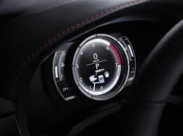 lexus is300h electric range 2014 lexus is 300h hd pictures carsinvasion com