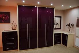category fitted bedroom furniture interior4you