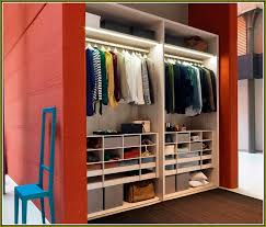 Space Saving Closet Doors Breathtaking Closet Door Space Saver Roselawnlutheran