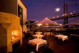 15 great restaurants to try for san francisco restaurant week jan