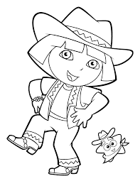 astounding cowgirl coloring pages id1324180748 dacarapixart com
