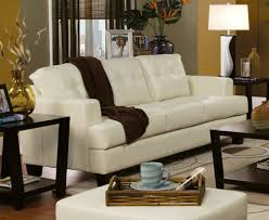 Furniture Store In Bangalore Sofa Manufacturer In Bangalore Online Furniture Store In