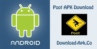 dawnload apk poot apk 2017 apk