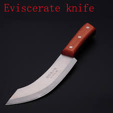 online get cheap forged kitchen knives aliexpress com alibaba group