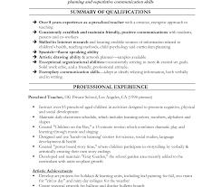 free resume template australia zoo resumed teacher and get inspired to make your with these ideas how