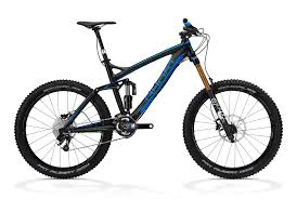 ghost bikes cagua 9000 redefine bike ing pinterest