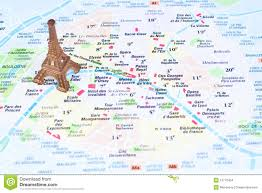 Nice France Map by Map Of The Catacombs Of Paris Google Search Paris Pinterest