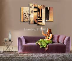 decorative flower painting picture more detailed picture about