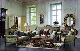 indian living room furniture ethnic indian living room designs moroccan living rooms home devotee