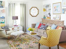 Eclectic Interior Design Make Way For Eclectic Home Décor