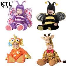 Giraffe Halloween Costume Baby Cheap Infant Bee Costumes Aliexpress Alibaba Group