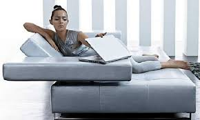 comfort sofa loft reclining section sofa lay back with comfort and style